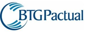 BTG Pactual Commodities