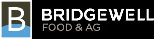 Bridgewell Food & Agriculture