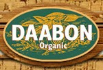 Daabon Organic USA, Inc.