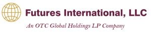 Futures International LLC