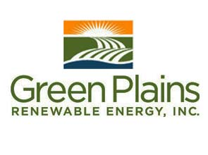 Green Plains Trade Group, LLC.