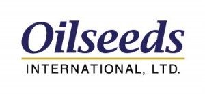 Oilseeds International Ltd