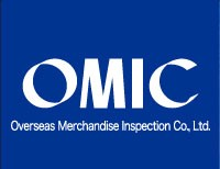 Overseas Merchandise Inspection Co., Ltd.