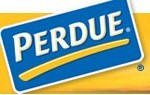 Perdue Grain & Oilseed LLC