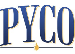 Pyco Industries, Inc.