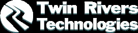 Twin River Technologies, Inc.