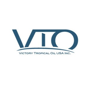 Victory Tropical Oil USA, Inc.