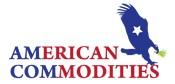 American Commodities Brokerage Co.